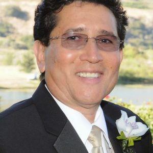 Raul C. Torres