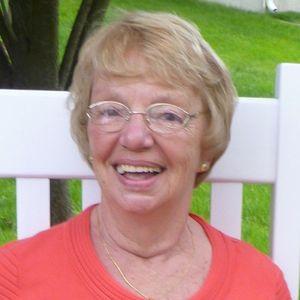 Heather J. Graham Pressler