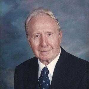 Harry Henry Schobert