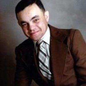 Ricardo Antonio Irizarry