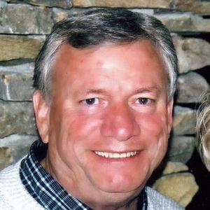Ronald Dean Kirkley