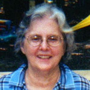Veronica A. (nee Skladany) Sekerak