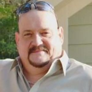 Ronald J. Cummings