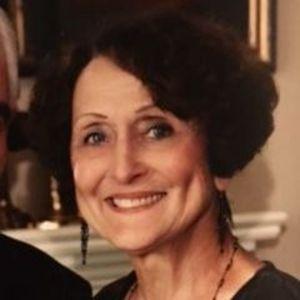 Laura Mae Blaska