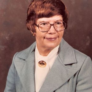 Bernice Terry Obituary Rockford Michigan Pederson