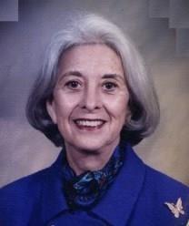 Pauline Sisco obituary photo