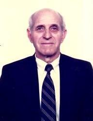 Nicolae Tugui obituary photo