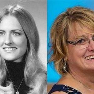 Darlene Ann Peyerk