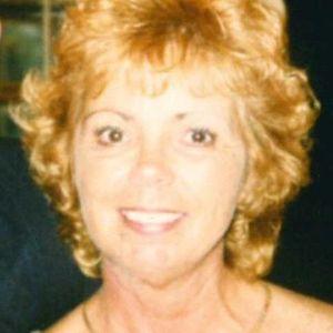 Carol Evelyn Seasons