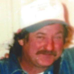 David Wayne Harper