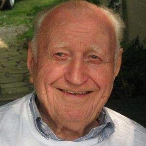 Paul E. Jarvis