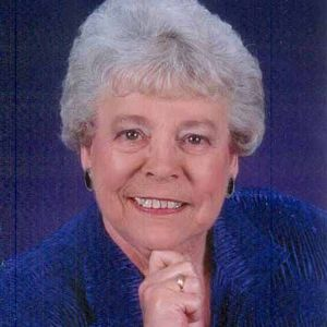 Donna Longhurst Obituary Rockford Michigan Pederson