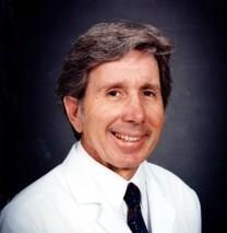 Albert Souza obituary photo