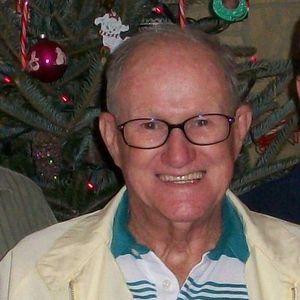 Oliver Kennett Browning , Sr.