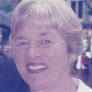 Kathleen R. CORRIGAN