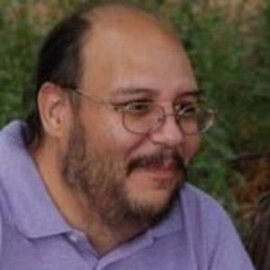 Samuel A. Gutierrez
