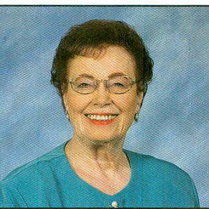 Maxine Smith Obituary Rockford Michigan Pederson