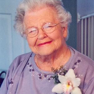 Sarah Tillman Obituary Rockford Michigan Pederson