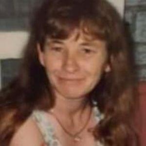 Hilda Frances West
