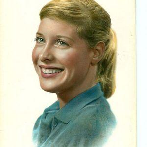 Patty Kuiper