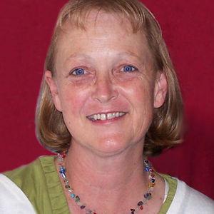 Maribeth Cooper