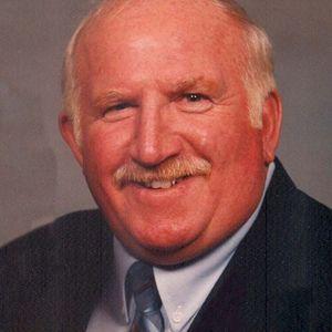 Mr. Donald Hulst