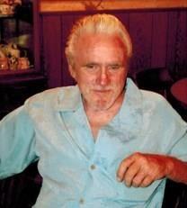 Donald W. Novak obituary photo