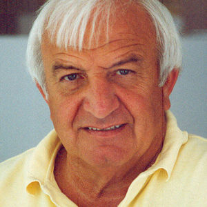 Mr. Emil J. Caprara, Jr.