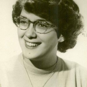 Mrs. Dawn A. Vanhamlin