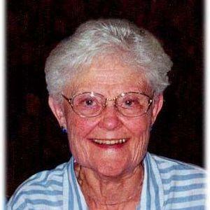 Jeanne E. Denner