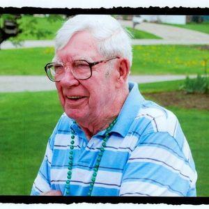 Mr. Roger E. Willett
