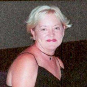 Polly Joan Phillips