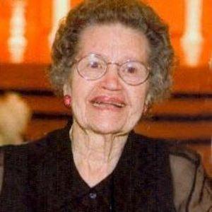 Mrs. Maxine N. Alber