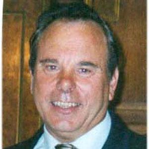 Harold C. Rose, Jr.