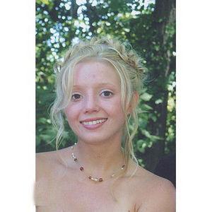 Angela Louck