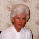 Kathleen F. Cardarella