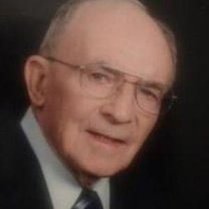 James W. Brewton