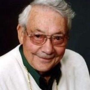 Donald R. LeMaster