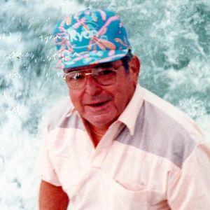 M. Kenneth Weeks