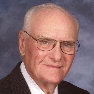 Raymond Lutrick