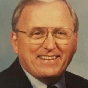 Joseph B. Stoody,