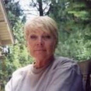 Diana Patricia Coleman
