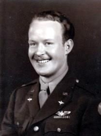 Robert L. Hutchinson obituary photo