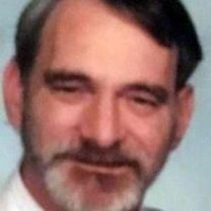 Frank N. Rogers