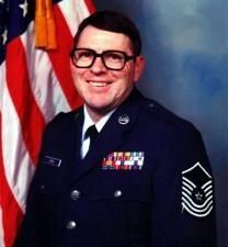 Donald Keith Neese obituary photo