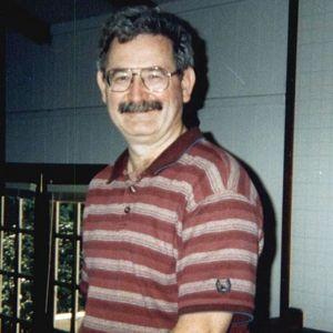 Mr.  Kenneth  Wayne  Bowman