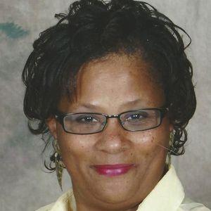 Martha Denise Taylor