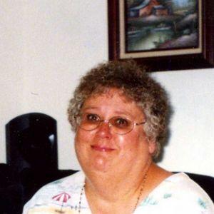 Karen Kilpatrick Obituary - Fort Wayne, Indiana - D O ...