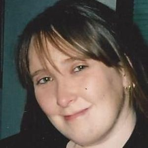 Renee' Wilson Joines