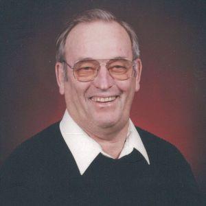 James  S. Lee Obituary Photo